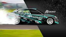 2016 Race Car Wraps / The best racing car style wrap ideas on Pinterest