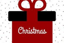 Christmas | Weihnachten / Christmas ideas & suggestions from eat-the-world!