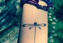 T A TT OO ' S i like!!! / All tattos that are beautiful on a woman body!