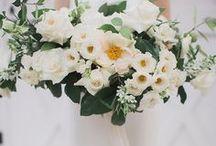 Bouquets / My Favorite wedding bouquets.