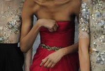 Bridesmaids / The prettiest bridesmaid dresses