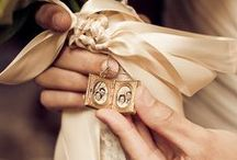 Great wedding ideas / A few things to consider for your wedding.