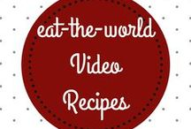 eat-the-world Video Recipes: Food, Travel, and Culture / Watch our videos from eat-the-world and discover delicious recipes! Learn about the latest food trends! Get to know our food tours! || www.eat-the-world.com | #EatTheWorld #EatTheWorldTour #FoodTour #Germany #Deutschland #Culture #History #Travel  Schau unsere Videos von eat-the-world an und entdecke leckere Rezepte! Erfahre alles über die neuesten Food-Trends! Bekomme einen Einblick in unsere kulinarischen Touren!    Visit www.eat-the-world.com to book your tickets now!