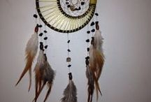 Dream Catchers year 10 / Ideas year 10