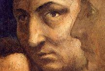 Sed ego scio / Masaccio, Sola-Busca tarot