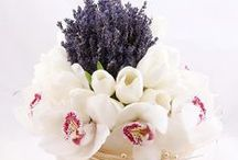 Buchete de mireasa. Bridal bouquets / Buchete de mireasa realizate de noi sau realizate de alti creatori si care ne plac foarte mult.  Bridal bouquets created by us or some we like very much.