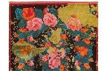 Rugs | Interior Textiles