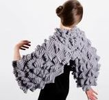Textile | Accessories