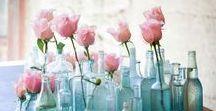 Simplemente Me Gustan ❤ / ...y rosas, muchas rosas :L