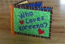 For Kareena