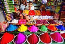 INDIA |