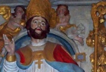 Calendar for 12 March / Calendar of Saints, Beati and Feasts for 12 March