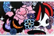 マイピク / 約300名のイラストレーターに1,500円から注文できるイラスト http://www.mypic.jp/