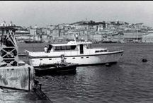 CRN Yachts - From M/Y Conero to M/Y CONERO
