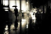Night Frame