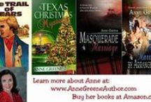 PBG Authors, Websites, Books, & Blogs! / Pelican Book Group authors