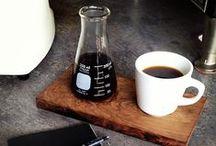 koffie // coffee