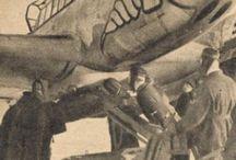 Wespegeschwader Bf 110