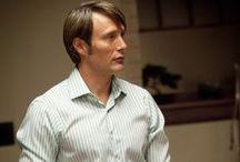 Hannibal / NBC Hannibal