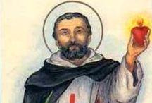 Calendar for 25 September / Calendar of Saints for 25 September - http://saints.sqpn.com/25-september/