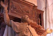 Calendar for 28 September / Calendar of Saints for 28 September - http://saints.sqpn.com/28-september or http://catholicsaints.mobi/calendar/28-september.htm