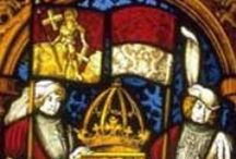 Calendar for 30 September / Calend of the Saints for 30 September - http://saints.sqpn.com/30-september or http://catholicsaints.mobi/calendar/30-september.htm