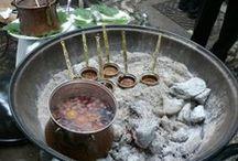 türk kahvesi / gave muve yohmu...