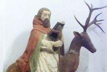 Calendar for 6 January / Calendar of Saints for 6 January - http://saints.sqpn.com/6-january/