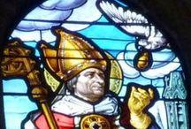 Calendar for 13 January / The Calendar of the Saints for 13 January - http://saints.sqpn.com/13-january/