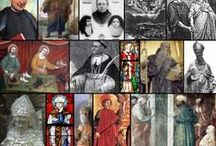 Calendar for 25 October / Calendar of the Feasts, Saints and Beati commemorated each year on 25 October