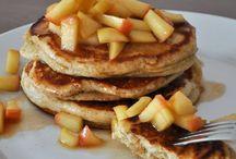 Breakfast!? / Breakfast?!