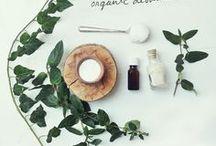 Cosmetica i receptes