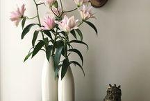 PURIST Blumendekoration: joy!