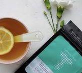 SHOP: Turmeric Teas / At Good Food For Good, we also have a line of Turmeric Teas. Turmeric Teas is a Toronto-based tea company specializing in organic loose leaf tea with turmeric root. Follow our Turmeric Teas pinterest for more, @TurmericTeas.