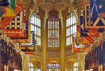 Art a les catedrals