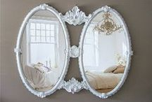 *Mirrors*