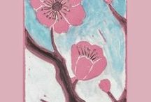 Creative Spirits Community Art Board / A place for all artists to show their original creations.  Jewelry, paintings in all mediums, sculpture, glass , pottery, photography, mosaics you name it, just keep it clean (no adult images). Also a place to showcase what inspires us to create, maybe the work of a favorite artist that motivates you, a favorite image or even the creations of your students that continue to motivate you to teach and as a collector of art, pieces that might make your heart skip a beat.