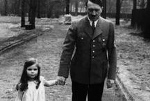 Shoah / torn - don't want the horrifying events burnt on my psyche and yet... we still have the deniers