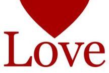 LOVE....!!!