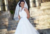 "Brides at Thaba Tshwene Game Lodge / Beautiful Brides that have said ""I Do"" at Thaba Tshwene Game Lodge"