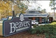 Beavers Dentistry Cary, NC / Take a minute and get to know our fabulous staff at Beavers Dentistry in Cary, NC. We are a group of dedicated dental health professionals who are committed to bringing you your biggest and brightest smile!
