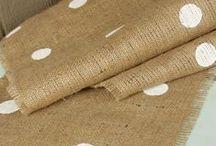craftish - fibre
