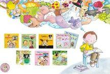 Gemser Libros Personalizados / Encontrarás todos nuestros libros en www.gemserlibrospersonalizados.com