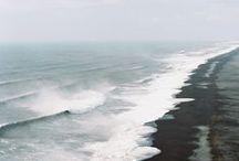 |i.see.sea