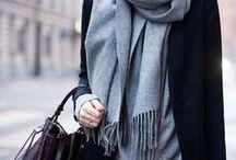 Style Fall Winter