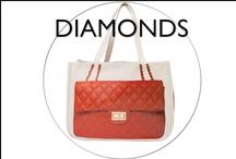 Diamonds Series