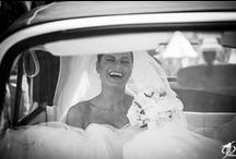 My Weddings / www.giuliabrogi.com