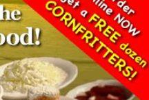 Colorado Restaurant Deals