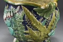 ceramic matters
