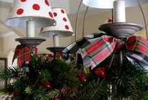 Christmas lighting / Light up your Christmas with something special! http://www.italian-lighting-centre.co.uk/